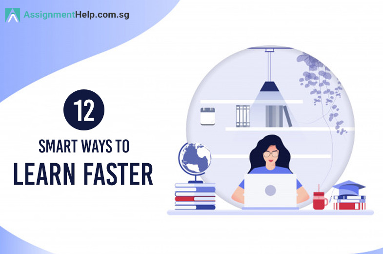 Ways to Learn Faster