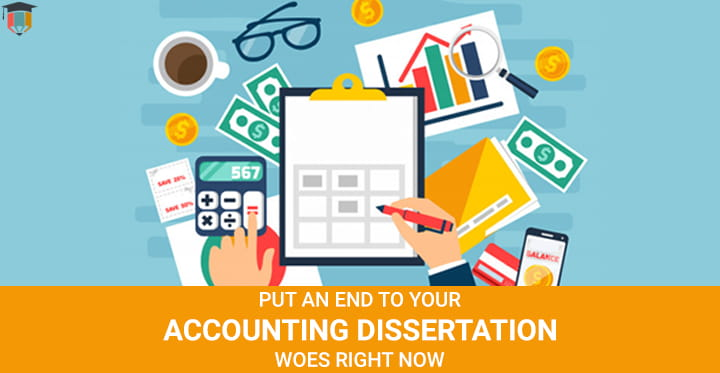 60 Brilliant Topics to Kick-Start Your Accounting Dissertation - Essayassignmenthelp.com.au