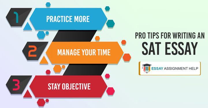 An Ultimate Guide To Writing Impeccable SAT Essay