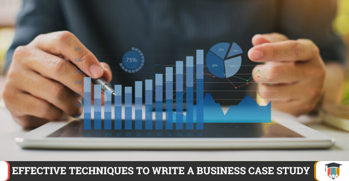 How to Write a Business Case Study-Essayassignmenthelp.com.au