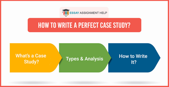 How to Write a Case Study? An Analytical Overview - EssayAssignmentHelp.com.au