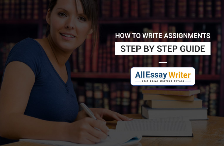 Write Flawless Assignments