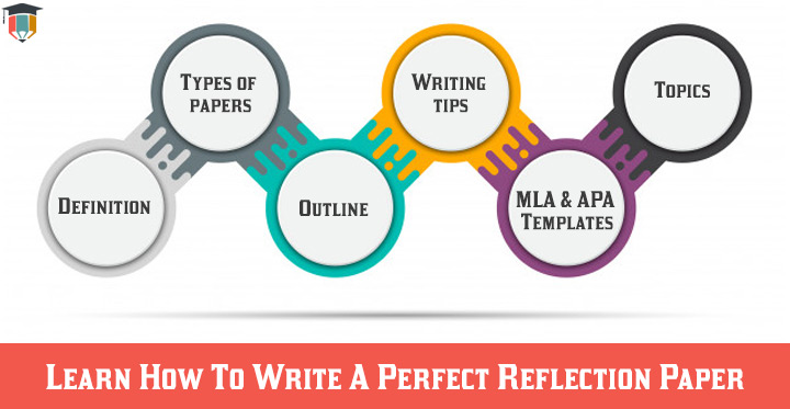 An In-Depth Guide on How to Write a Flawless Reflection Paper