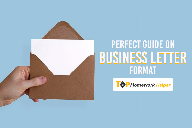 business-letter-format