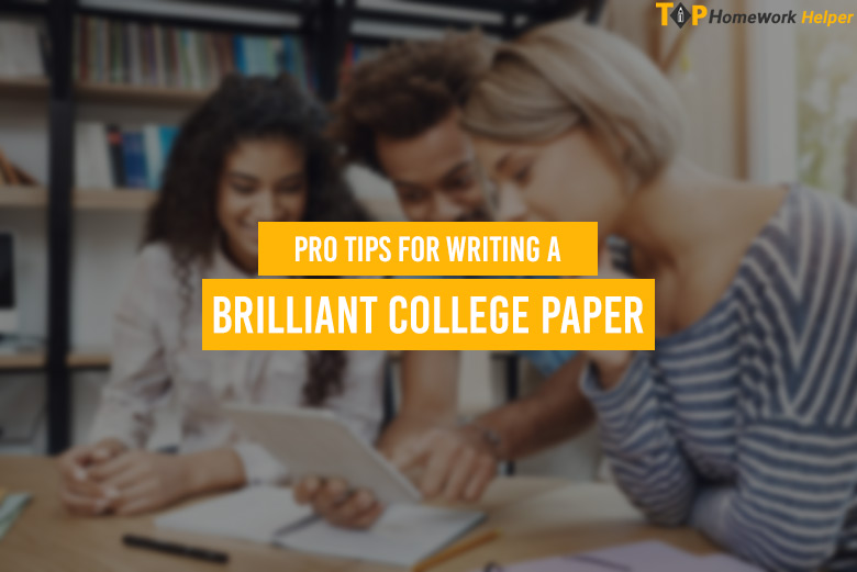 3 Kinds Of how to start a response paper: Which One Will Make The Most Money?