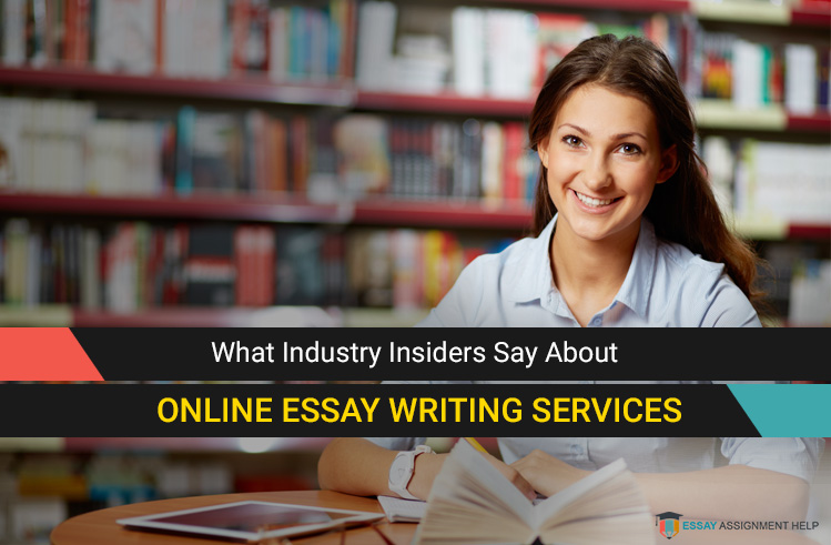 Term Papers And Essays Featured Image Examples Of Argumentative Thesis Statements For Essays also English Literature Essay Online Essay Writing Services  What Industry Insiders Say About English Essay Short Story